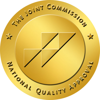 America's Rehab Campuses has earned accreditation from the Joint Commission