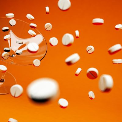 25 Shocking Drug and Alcohol Abuse Statistics