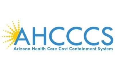 AHCCCS Insurance – Eligibility, and Using for Detox and Inpatient Treatment Services