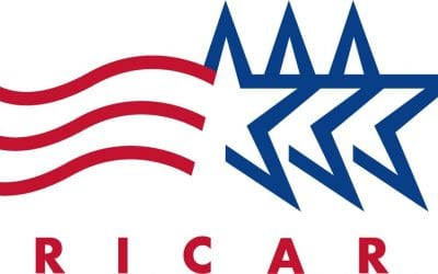 TRICARE Insurance for Medical Detox and Inpatient Rehab Services