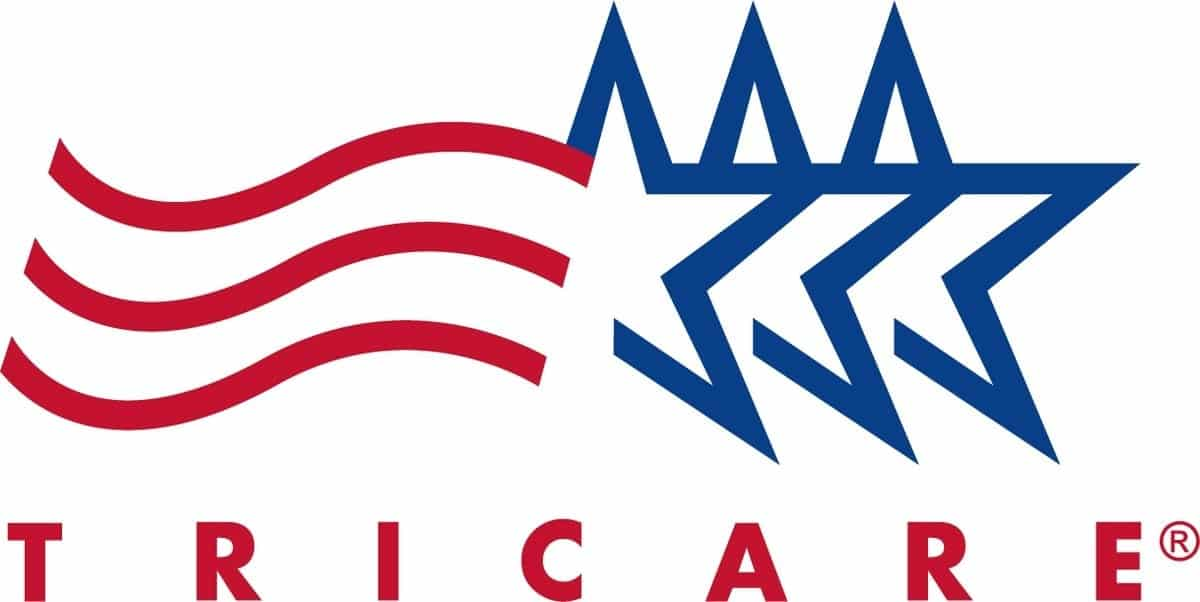 TRICARE Insurance for Detox and Inpatient Rehab