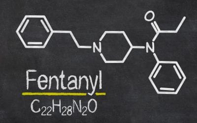 Fentanyl Addiction and Treatment Programs