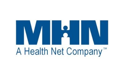 MHN Insurance for Medical Detox and Drug Rehab