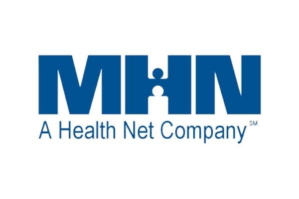 MHN Insurance for Medical Detox and Drug Rehab
