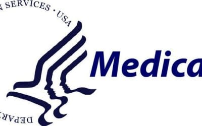 Using Medicare Insurance for Drug and Alcohol Rehab