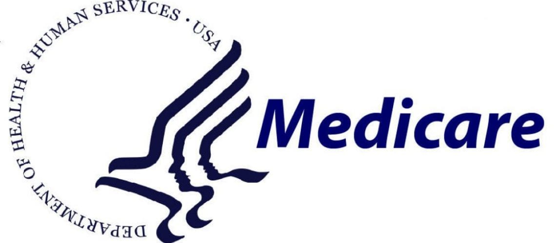 Using Medicare Health Insurance for Drug and Alcohol Rehab