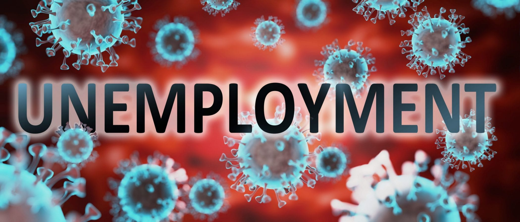 Unemployment in Arizona and Covid-19
