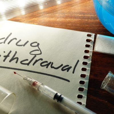How Long Does Inpatient Drug Treatment Last?
