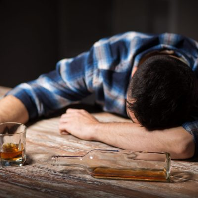 What Is an IOP for Drug and Alcohol Addiction Treatment?