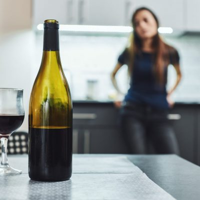 What Are the Short and Long-Term Alcohol Withdrawal Symptoms?